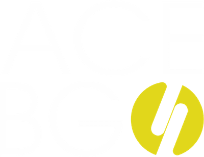 ACE BG