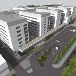 Sistema Asistencial Advantecnia en el Nuevo Hospital de Salamanca
