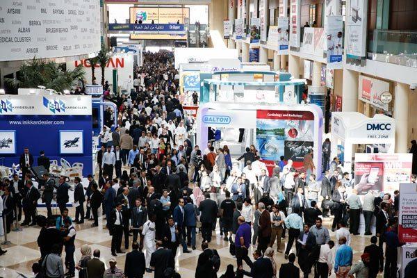 news-efi-arab-health-2017-preshow