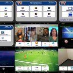 AdvantTV, sistema de entretenimiento completo para centros sanitarios